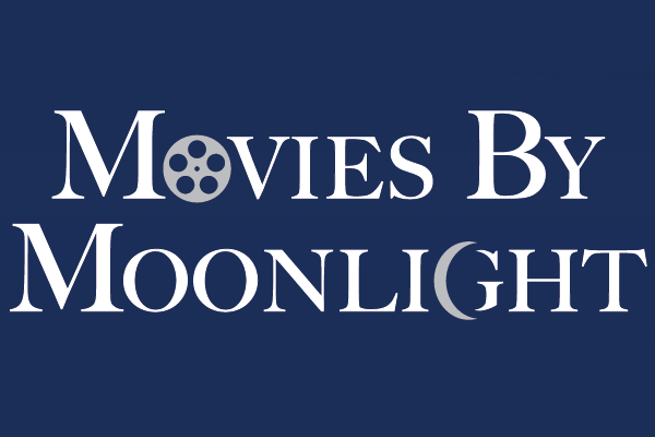 Easton's Movies by Moonlight logo